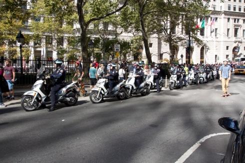 police_presence