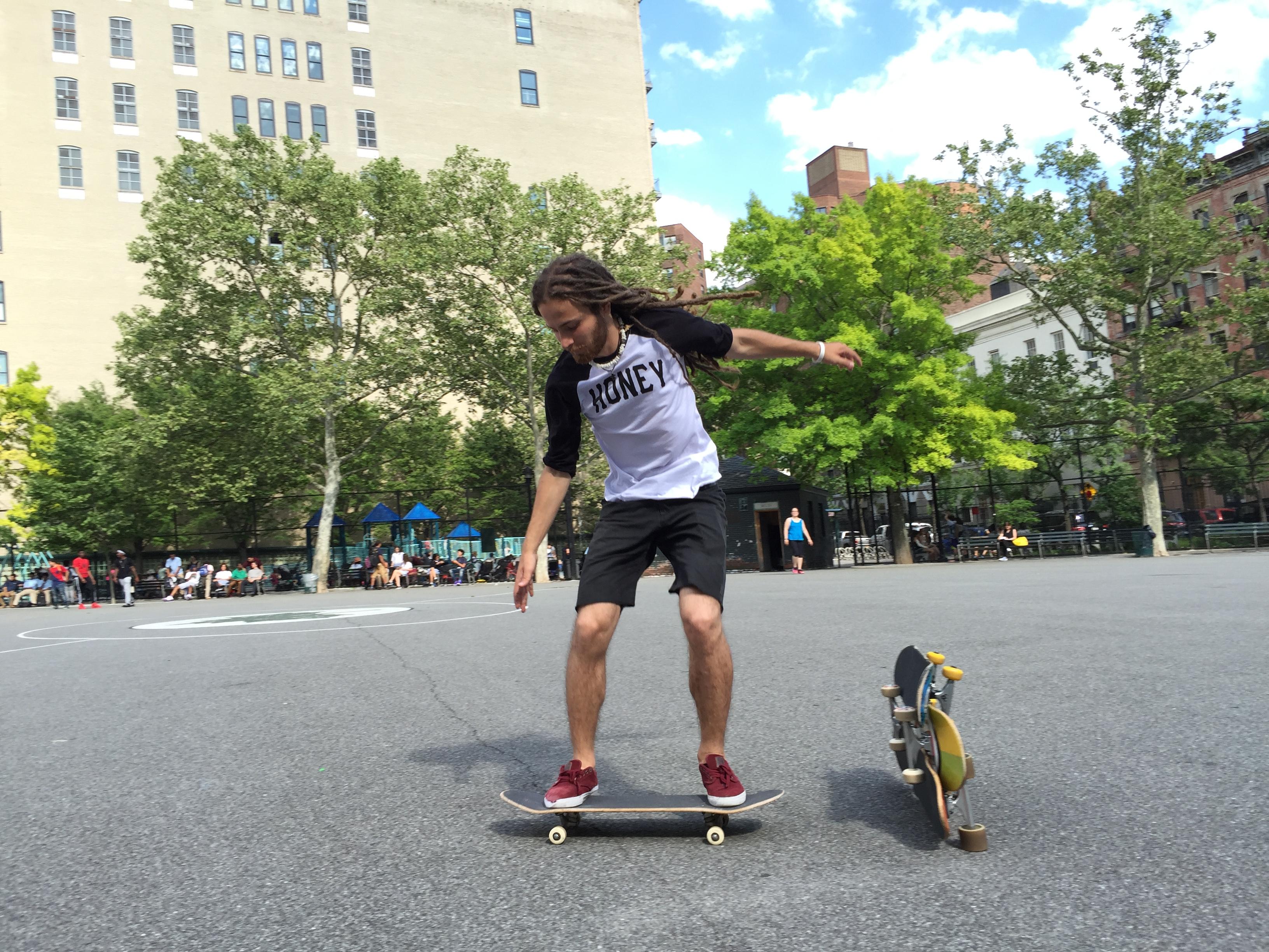 new_york_city_skateboard_lessons_9