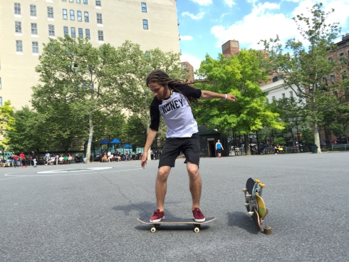 new_york_city_skateboard_lessons_9