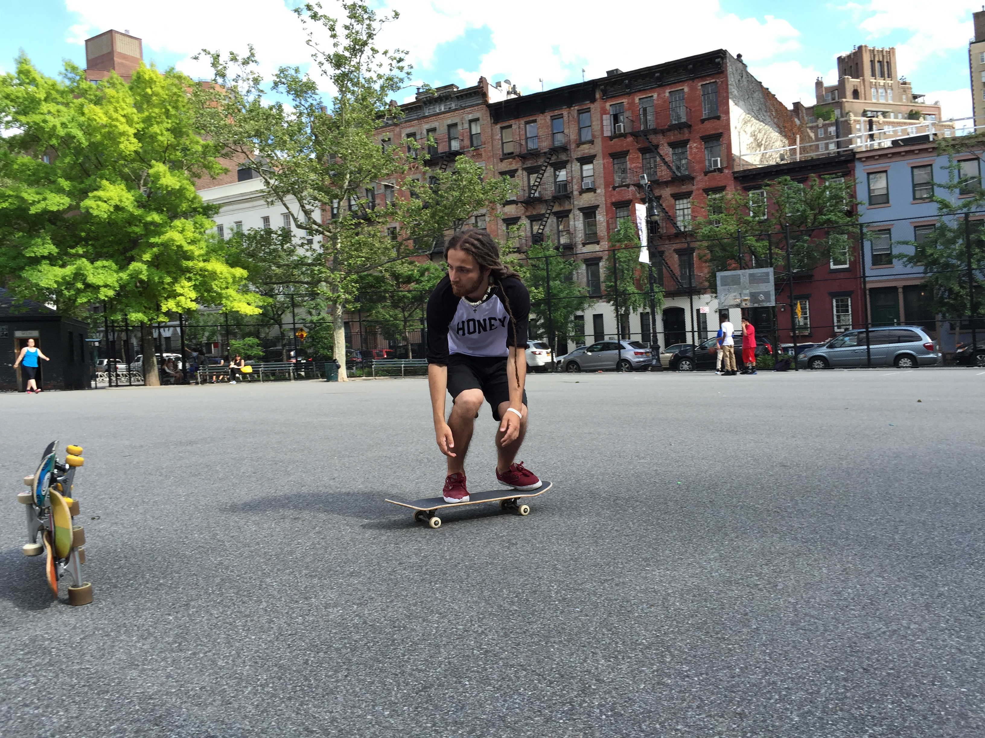 new_york_city_skateboard_teacher_1