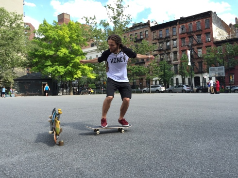 skateboard_classes_nyc_3