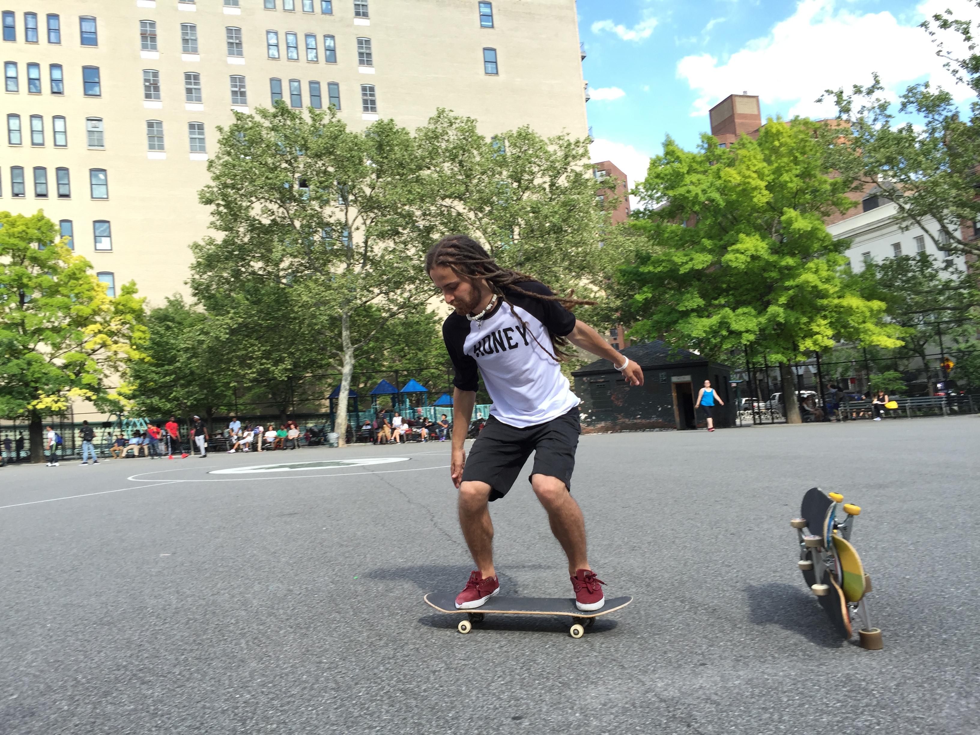 skateboard_learn_to_ollie_10