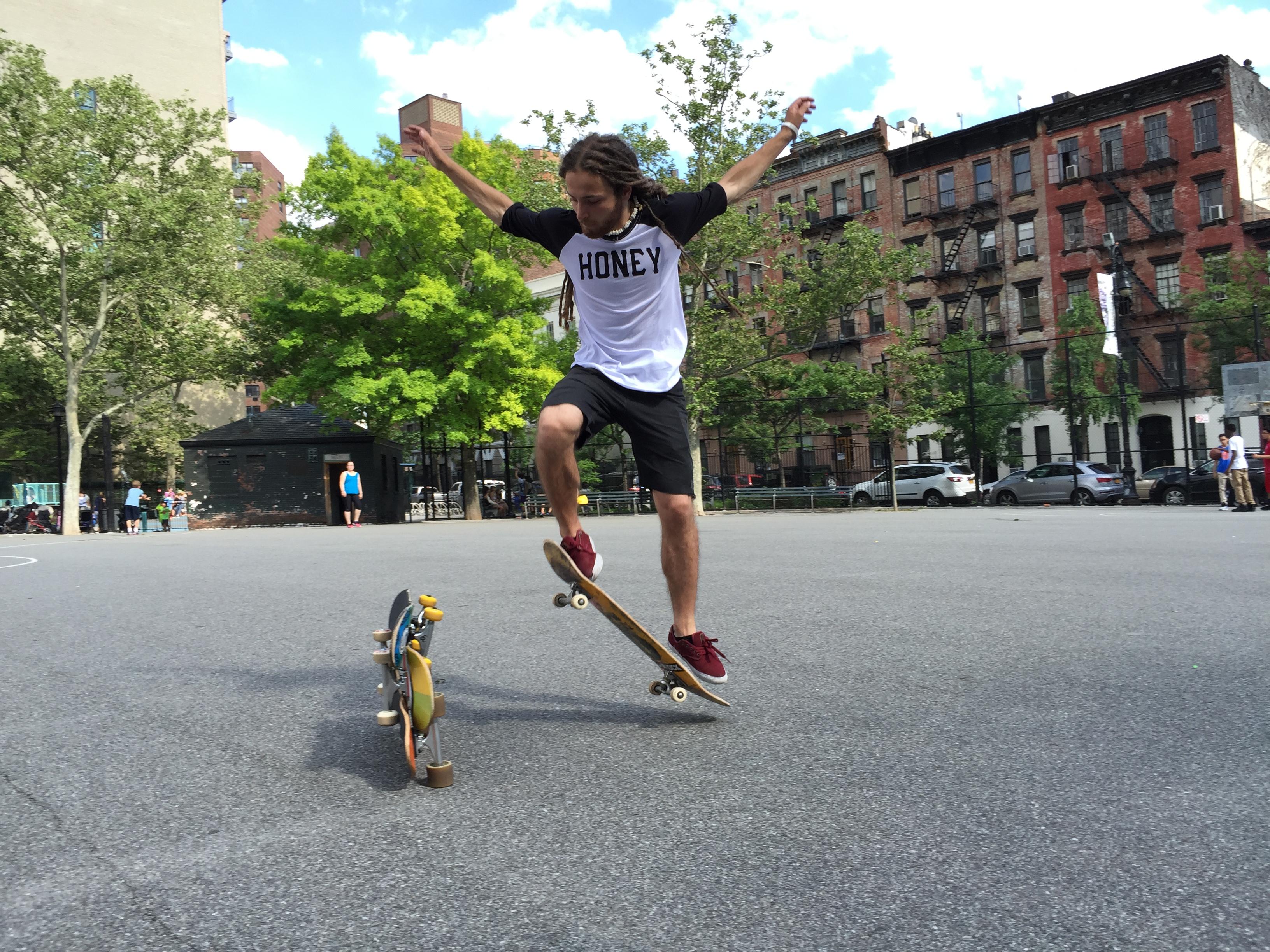skateboard_ollie_lesson_4
