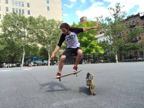 skateboard_ollie_teacher_8