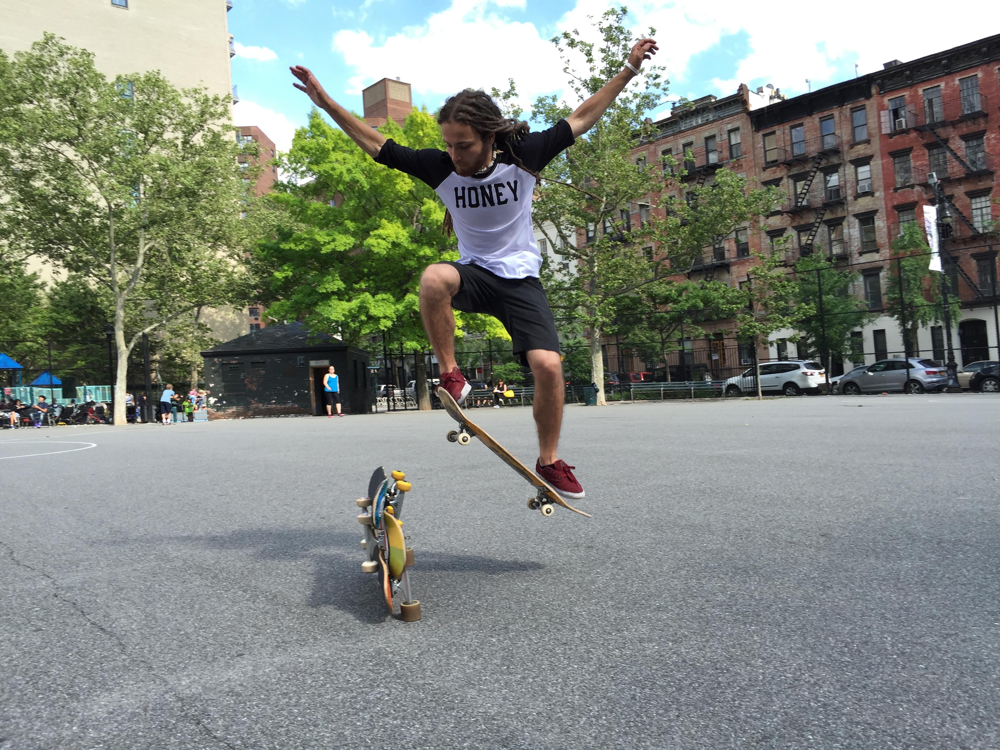 skateboard_ollie_tutorial_5