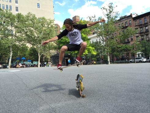 skateboarding_olle_class_7