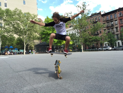 skateboarding_ollie_lesson_nyc_6