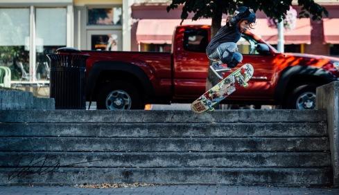 nyc_skateboard_lesson