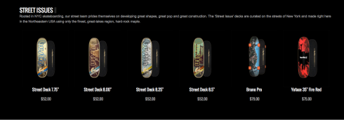 bustin_street_skateboards