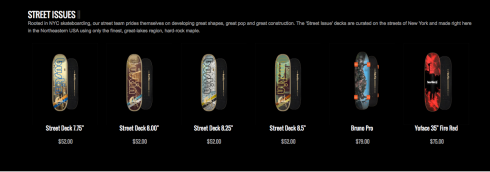 bustin_street_skateboards