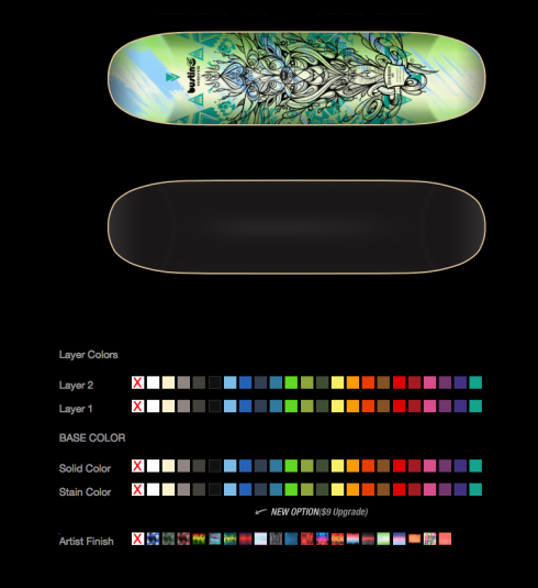 custom_skateboard_color_choice